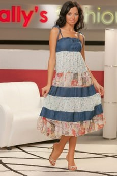 Платье 123 Fashion. Цена: 1199р.