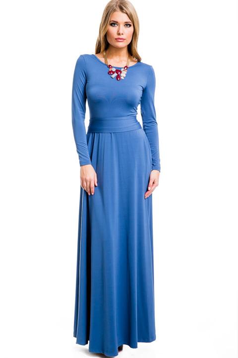 Купить Платье В Пол Интернет Магазин Недорого