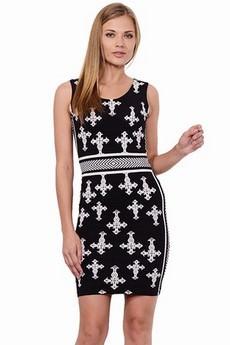 Платье Mondigo. Цена: 1199р.