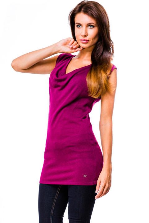 Мондиго Интернет Магазин Женской Одежды Каталог Распродажа