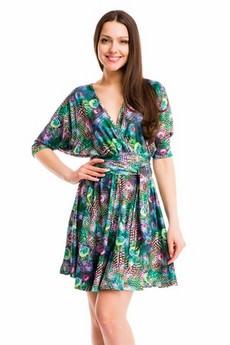 Платье Mondigo. Цена: 2030р.