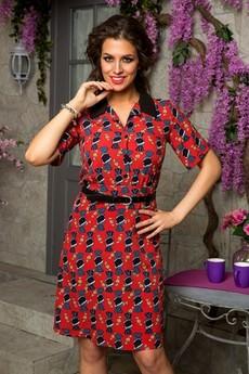 Платье Angela Ricci. Цена: 2060р.