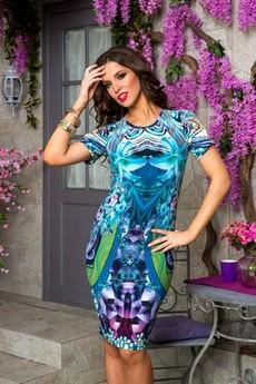 Платье Angela Ricci. Цена: 2150р.