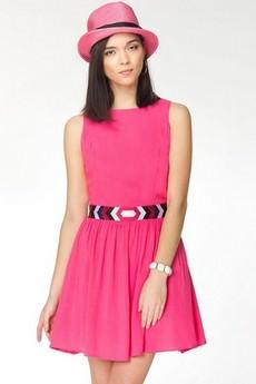 Платье VIAGGIO. Цена: 1460р.