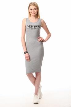 Платье TOM FARR. Цена: 1990р.