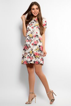 Платье Mondigo. Цена: 1550р.