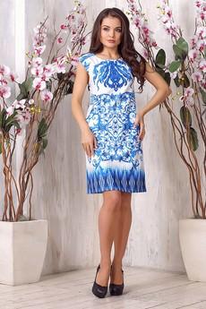Платье Liora. Цена: 2990р.