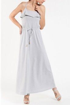 Платье TOM FARR. Цена: 2290р.