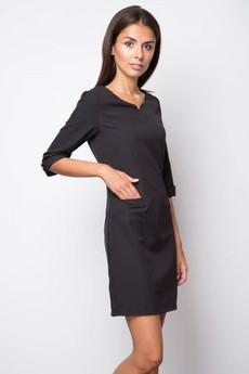 Платье Marimay. Цена: 1590р.