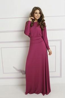 Платье Mondigo. Цена: 2990р.