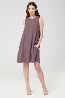 Платье Vilatte. Цена: 3590р.