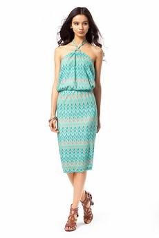 Платье Vilatte. Цена: 2490р.