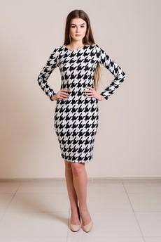 Платье FIORITA. Цена: 990р.