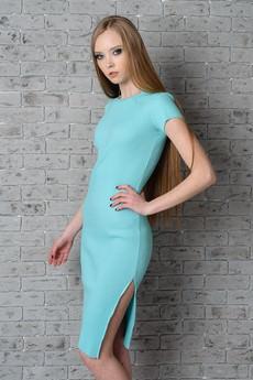 Платье FIORITA. Цена: 1190р.