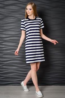 Платье-футболка FIORITA. Цена: 1090р.