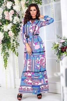 Платье Angela Ricci. Цена: 2790р.