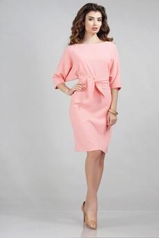 Платье Dress-top. Цена: 3500р.