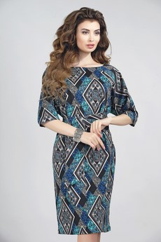 Платье Liora. Цена: 1990р.