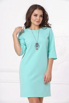 Платье Liora. Цена: 2200р.