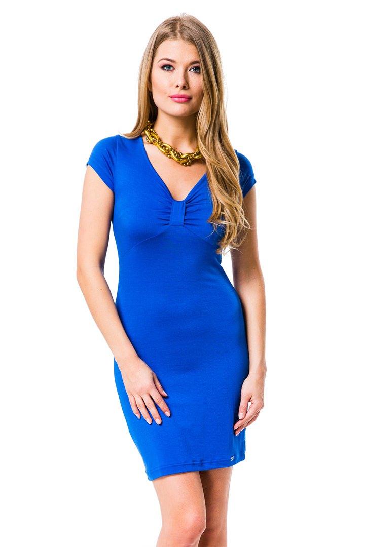 Купить Платье В Интернет Магазине Wildberries