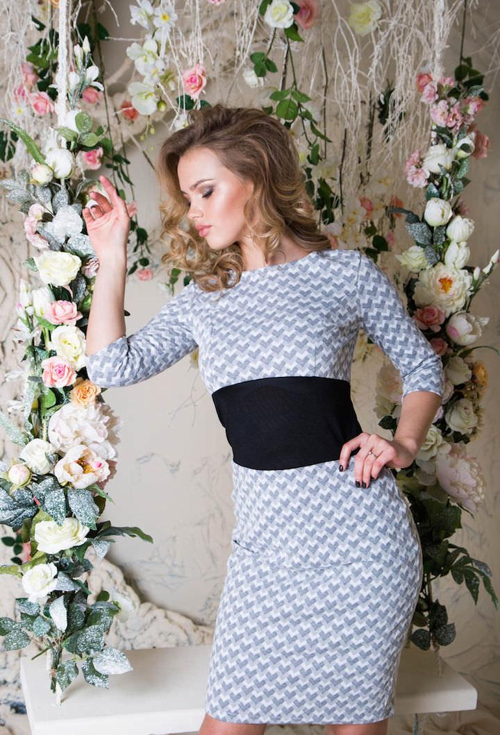 Style интернет магазин женской одежды с доставкой
