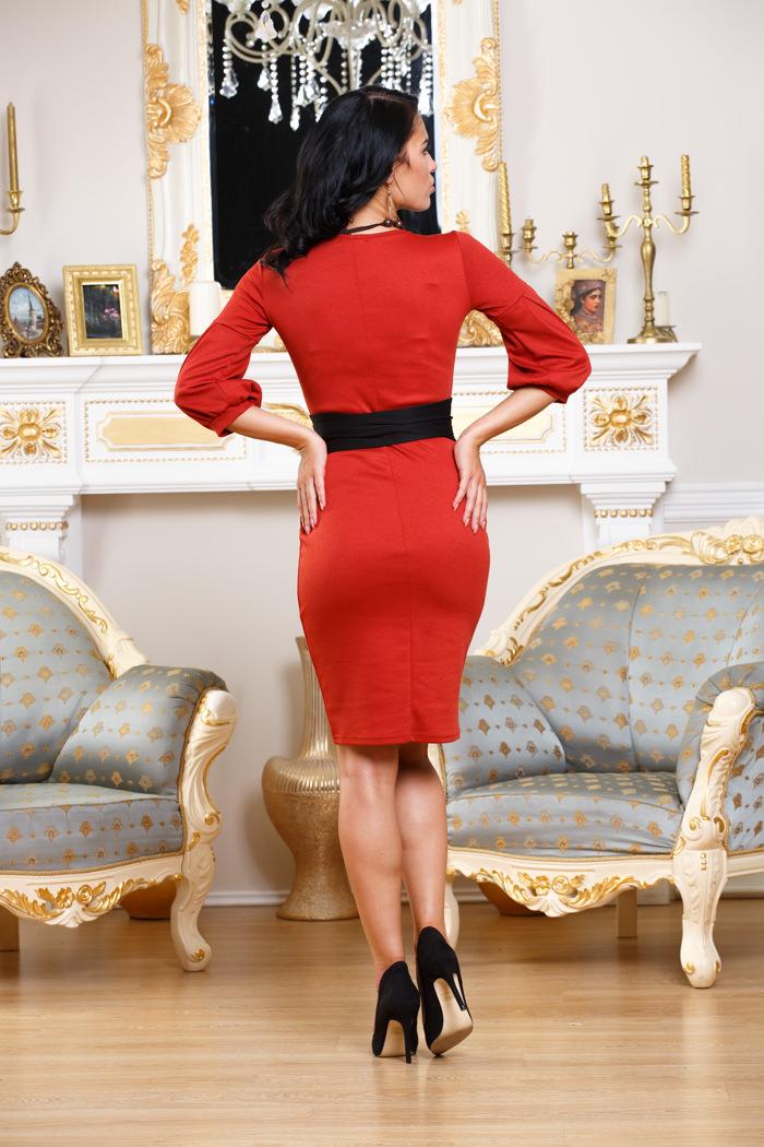 Ricci женская одежда с доставкой