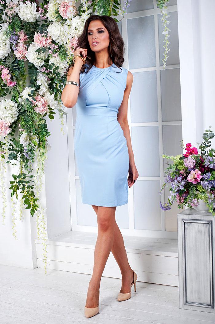Angela ricci женская одежда доставка