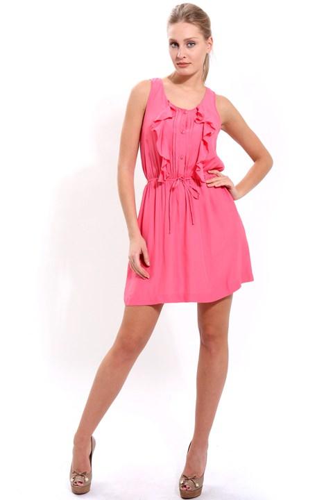 Интернет магазин женской одежды сарафан с доставкой