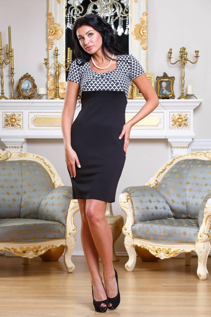 Angela ricci женская одежда